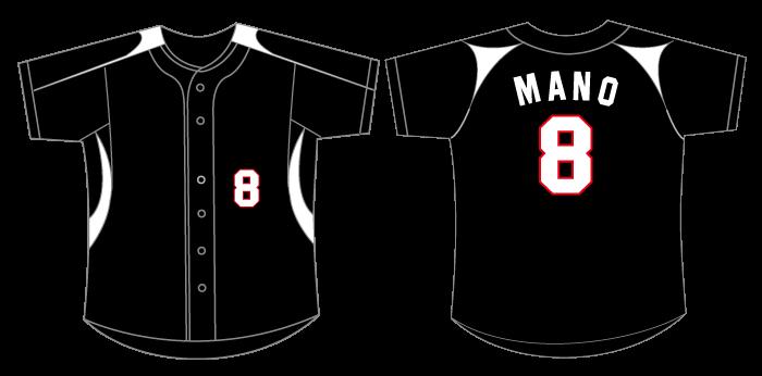 marines02_2015